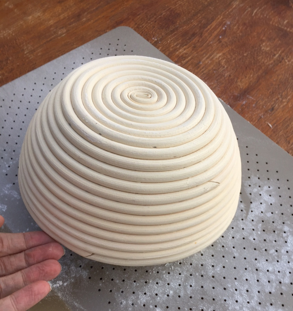 sour dough 7