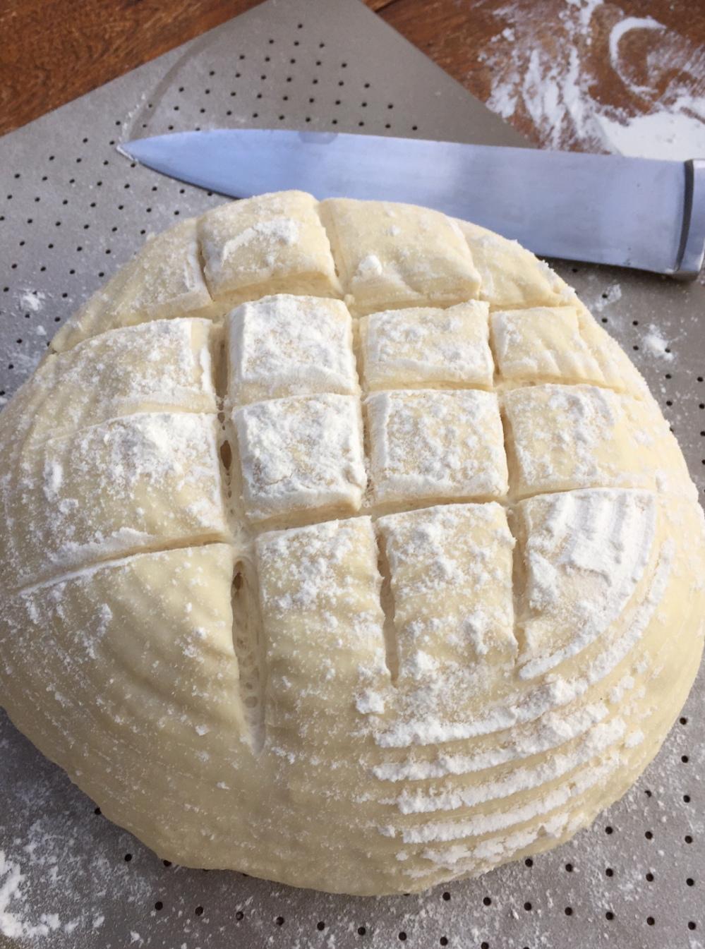 sour dough 9